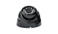 SmartView Ceiling Mount Camera (2100-SVCD)