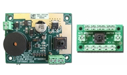 OEM System: Alarm & Junction Board
