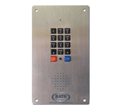 Elevator  Phones (Residential)