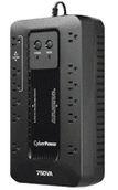 RP7700107 - Power Supply (Cellular Interface)
