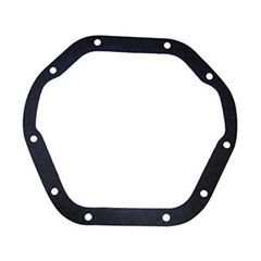 Differential Housing Cover Gasket, Dana 44, 1948-1969 Jeep Willys