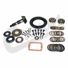 ( 83500187 ) Ring & Pinion, 3.07 Ratio, 1986-1999 Cherokee, 1987-1995 Wrangler w/ Model 30 Front Axle by Crown Automotive