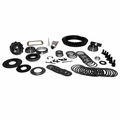 Ring & Pinion Kit, 3.54 Ratio, 1984-1999 Cherokee, 1987-1995 Wrangler w/ Dana 30 Front Axle