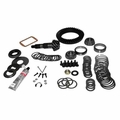 Ring & Pinion Kit, 4.10 Ratio, 1984-1999 Cherokee, 1987-1995 Wrangler w/ Dana 30 Front Axle