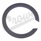 ( 932107 ) Snap Ring, Clutch Hub (.086 thick) T-86A Transmission by Crown Automotive