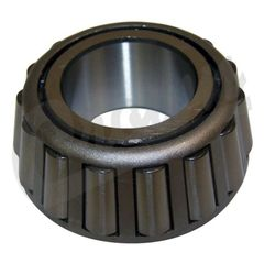 ( 807266 ) Inner Pinion Bearing, Dana Model 25, 41, 44 Front & Rear Axles by Crown Automotive