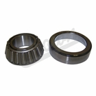 ( 5252508 ) Outer Pinion Bearing Set for 1987-06 Jeep Wrangler YJ, TJ, Grand Cherokee WJ, WK, ZJ & Cherokee XJ by Crown Automotive
