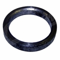 10) T150 Transmission Case Spacer, All Jeeps with T150 Manual Transmission   J8128880