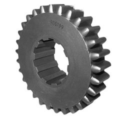 10) Transmission Low & Reverse Sliding Gear Fits 1945-1971 Jeep & Willys with T-90 Transmission