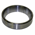11) Bearing Cup for Front or Rear Output Shaft, fits 1941-71 Jeep & Willys with Dana Spicer 18 Transfer Case