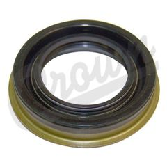 ( 4798112 ) Front Output Oil Seal for 1997-06 Jeep Wrangler TJ and 1996-01 Cherokee XJ with NP231 by Crown Automotive