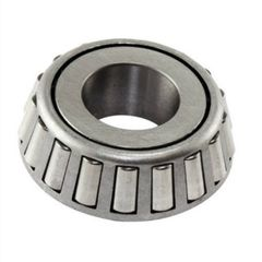 ( WO-52878 ) Outer Pinion Bearing, Dana Model 23-2 Axle, 1941-1945 Willys MB, Ford GPW by Crown Automotive