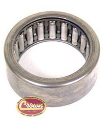 12) Input Gear Bearing, All Jeeps 1987-1996 with NP-242 Transfer Case