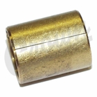 ( A-987 ) Pilot Bushing for Output Clutch Shaft, fits 1941-71 Jeep & Willys with Dana Spicer 18 Transfer Case  by Crown Automotive