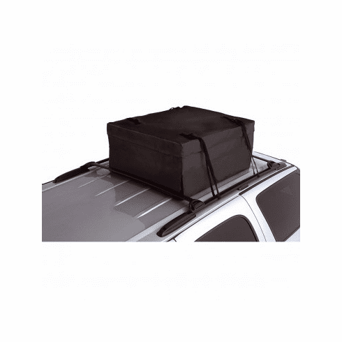 ( 1211002 ) Roof Top Storage System, Large by Rugged Ridge