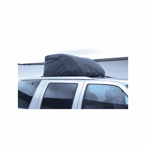 ( 1211101 ) Roof Top Storage System, Tapered by Rugged Ridge