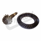 ( J4486825 ) 3.54 Ratio Ring & Pinion Set for 1976-86 Jeep CJ with AMC Model 20 Rear Axle By Crown Automotive
