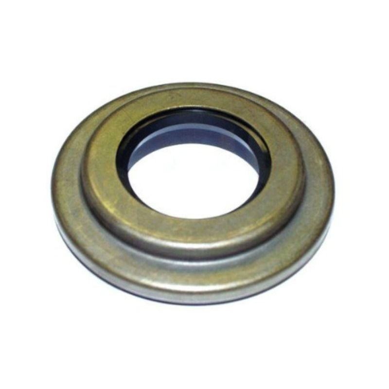 Jeep Part 639265 Axle Pinion Seal for Dana 25, 27, 41, 44, 53 Front