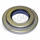 ( 639265 ) Axle Pinion Seal for Dana 25, 27, 41, 44, 53 Front and Rear Axles by Crown Automotive