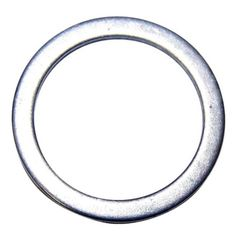 ( J3219632 ) Countershaft Roller Washer, fits 1967-75 Jeep CJ with T14A 3 Speed Transmission By Crown Automotive
