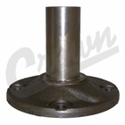 ( J8124880 ) Front Bearing Cap Retainer for 1976-79 Jeep CJ with T150 3 Speed Transmission By Crown Automotive