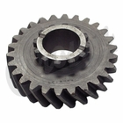 ( A-15044 ) Output Shaft Gear, 26 x 12 Teeth, fits 1946-1953 Jeep & Willys with Dana Spicer 18 Transfer Case  by Crown Automotive