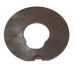 14) Thrust Washer, Countershaft, Front (steel backed bronze)   T-86AA
