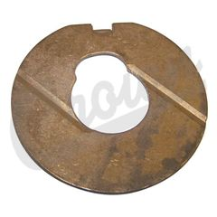 ( 941662 ) Front Thrust Washer, Countershaft, T-86A transmission by Crown Automotive