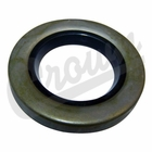 ( A-779 ) Front Axle Inner Oil Seal, Dana 25, Dana 27 Front Axle, 1941-1971  by Crown Automotive