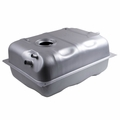 15 Gallon Steel Gas Tank for 1987-90 Jeep� Wrangler with Fuel Injected Engine