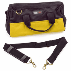 ( 1510440 ) Recovery Gear Bag by Rugged Ridge