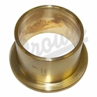 ( 649783 ) Bronze Spindle Bushing, Dana 25 & Dana 27 Front Axle, 1941-1971 by Crown Automotive