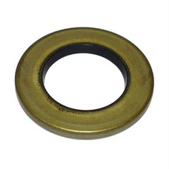 Inner Axle Oil Seal, Dana Model 23-2 Axle, 1941-1945 Willys MB, Ford GPW