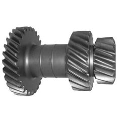 16) T150 Transmission Cluster Gear, All Jeeps with T150 Manual Transmission     J8124907