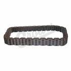 "( 4338935 ) Transfer Case Drive Chain, fits 1987-2007 Jeep & Dodge Vehicles with NP231 or NP233 Transfer Case, 31 Links, 1"" Width by Crown Automotive"