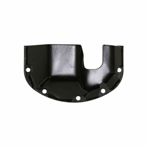 ( 1659730 ) Differential Skid Plate for Dana 30 Axles by Rugged Ridge