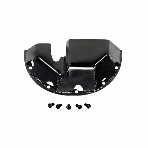 ( 1659735 ) Differential Skid Plate for Dana 35 Axles by Rugged Ridge