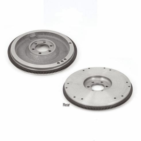 ( 1691208 ) Replacement Flywheel for 1972-1986 AMC 5.9L 360 V8 Engines with Manual Transmission by Omix-Ada