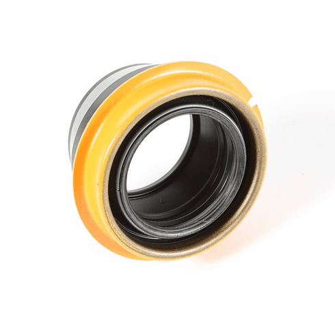 ( 1691929 ) Transmission Output Seal, 93-07 Jeep Models by Omix-ADA