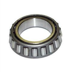 Axle Shaft Bearing, Dana Model 23-2 Axle, 1941-1945 Willys MB, Ford GPW