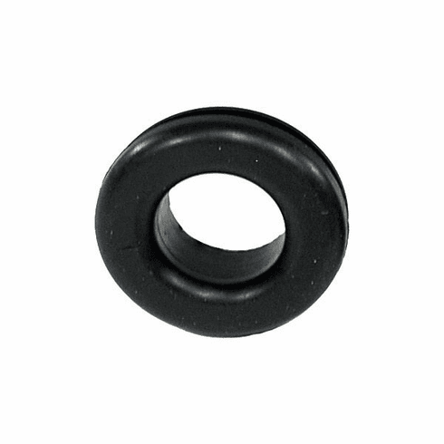 ( 1740202 )  Replacement Valve Cover Grommet Fits: 1981-90 CJ/Wrangler 2.5L or 4.2L  by Preferred Vendor