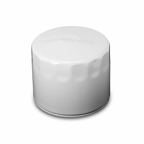 ( 1743617 ) Oil Filter 4.7 5.7 6.1L 08-10 Jeep WK Grand Cherokee by Omix-ADA