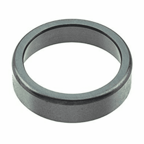 ( 18520M100 ) Replacement Bearing Cup, Axle Shaft Hub, Fits WWII 1/4 Ton, M100 Trailer by Newstar