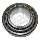 ( 994262 ) Axle Wheel Bearing, 1970-1975 CJ, 1986-2016 Jeep CJ, Wrangler, Cherokee with Dana 44 Rear Axle by Crown Automotive