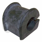 """( J5361674 ) Front Stabilizer Cushion for 1980-86 Jeep CJ Series with .875"""" I.D Hole By Crown Automotive"""