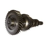2) Cluster Gear with T5 Transmission 1982-1986 Jeep CJ