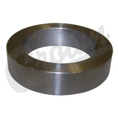 Axle Bearing Retaining Ring, 1970-1975 CJ, 1986-2016 Jeep CJ, Wrangler, Cherokee with Dana 44 Rear Axle