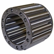 "20) Bearing Caged Rollers for 1-1/8"" Intermediate Shaft, fits 1946-53 Jeep & Willys with Dana Spicer 18 Transfer Case"