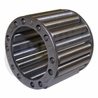 """( 642190 ) Bearing Caged Rollers for 1-1/8"""" Intermediate Shaft, fits 1946-53 Jeep & Willys with Dana Spicer 18 Transfer Case  by Crown Automotive"""