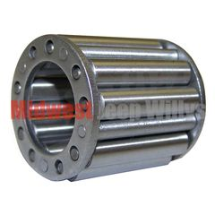"20) Bearing Caged Rollers for 3/4"" Intermediate Shaft, fits 1941-46 MB, GPW, CJ2A with Dana Spicer 18 Transfer Case"